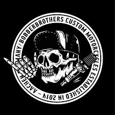 Bobber Brothers